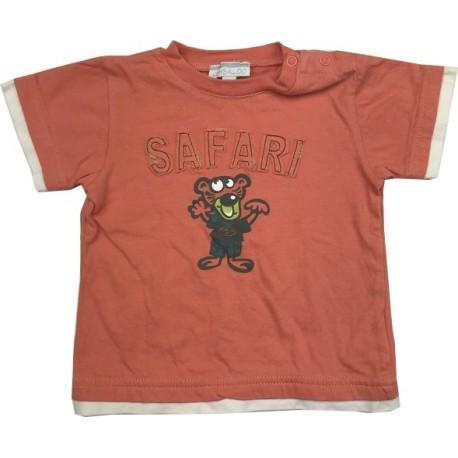 T-shirt Kimbaloo 12 mois