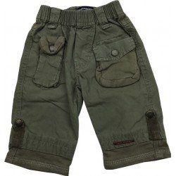 Pantalon Jean Bourget 6 mois