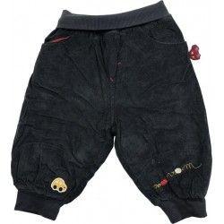 Pantalon Marèse 6 mois