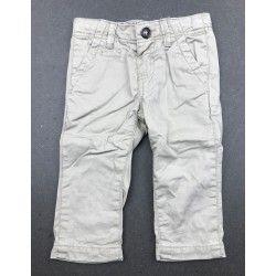 Pantalon Bout'chou 6 mois