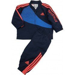 Jogging Adidas 6 mois
