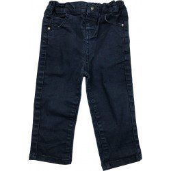 Pantalon Cadet Rousselle 18 mois