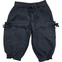Pantalon 3 Pommes 12 mois