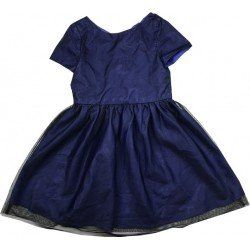 Robe tulle H&M 5 ans (110)
