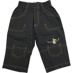 Pantalon Catimini 6 mois