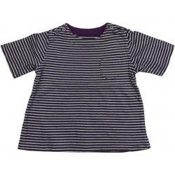 Tee shirt Bout'chou 12 mois