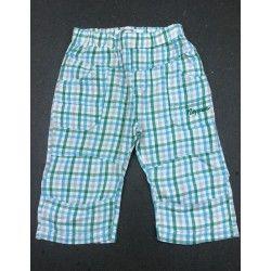 Pantalon Noppies 6 mois