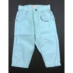 Pantalon Timberland 12 mois