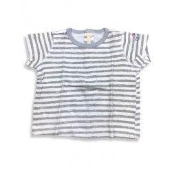 T-shirt Gémo 6 mois