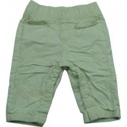 Pantalon Kitchoun 3 mois