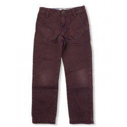 Pantalon Timberland 6 mois