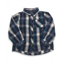 Chemise In Extenso 3 ans