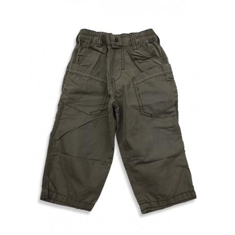 Pantalon Mexx 12/18 mois