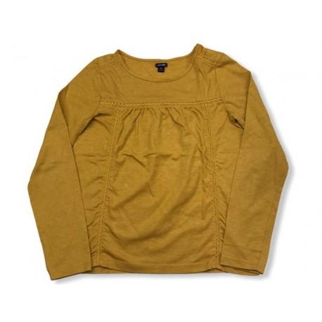 T-shirt ML Kiabi 10 ans