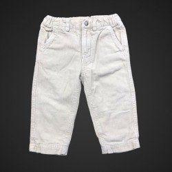Pantalon Campus Baby 12 mois