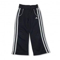 Pantalon jogging Adidas 5 ans