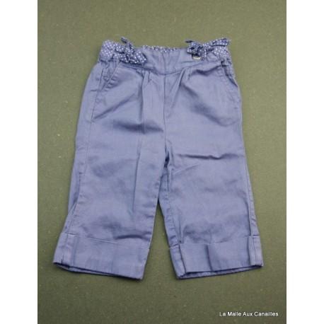 Pantalon TAO 6 mois