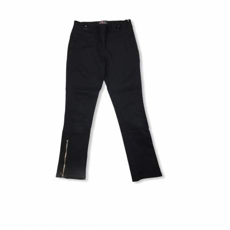 Pantalon Little Miss Captain 10 ans
