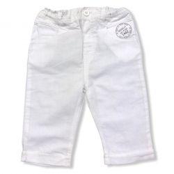 Pantalon TCF 6 mois