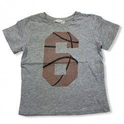 T-shirt Mango 5 ans