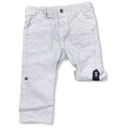 Pantalon/court Obaibi 12 mois