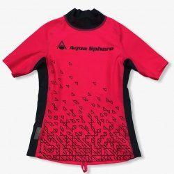 NEUF- T-shirt anti UV Décathlon 6 ans