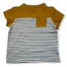 T-shirt In Extenso 4 ans