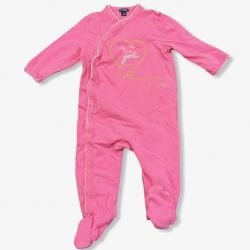 Pyjama Kiabi 12 mois