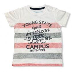 T-shirt Gémo 12 mois