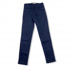 NEUF- Pantalon LH (La Halle) 8 ans