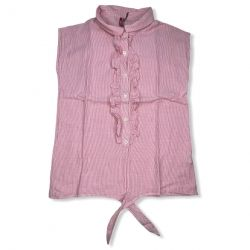 Blouse Orchestra 10 ans