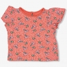 T-shirt In Extenso 6 mois