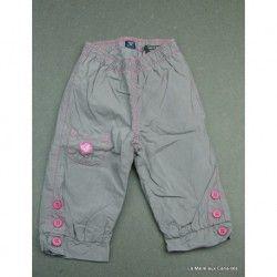 Pantalon Terre de marins 6 mois