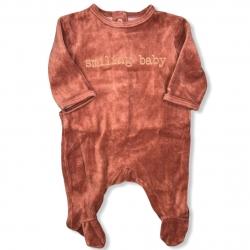 Pyjama Kiabi 1 mois