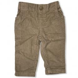 pantalons C&A 6 mois (68)
