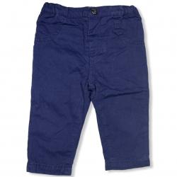 Pantalon Bébérêve 12 mois