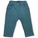 Pantalon Kiabi 12 mois