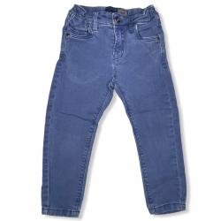 Pantalon Okaidi 3 ans