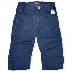 Pantalon Mexx 6/9 mois