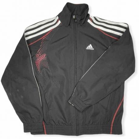 Veste jogging Adidas 8 ans