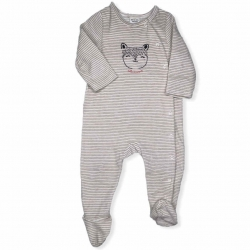 Pyjama TAO 12 mois