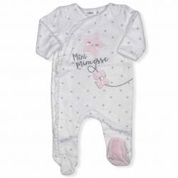 Pyjama Gémo 3 mois