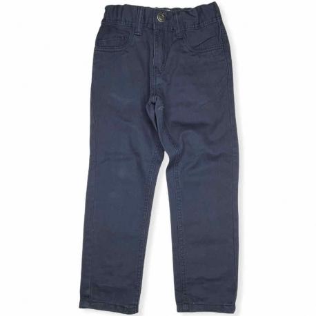 Pantalon LH (La Halle) 3 ans