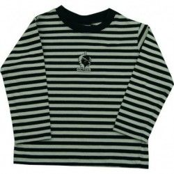 T-shirt ML Tempo Loco 4 ans