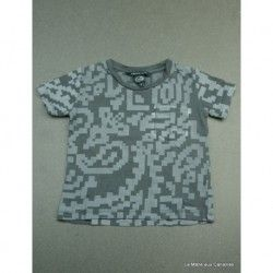 T-shirt Little Marc Jacobs 18 mois