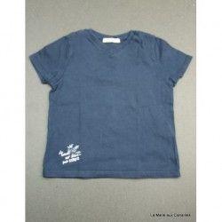 T-shirt Kenzo 2 ans