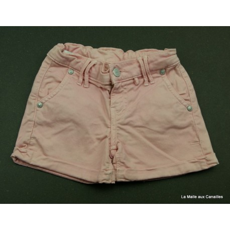 Short Hello Kitty by Victoria Couture 4 ans