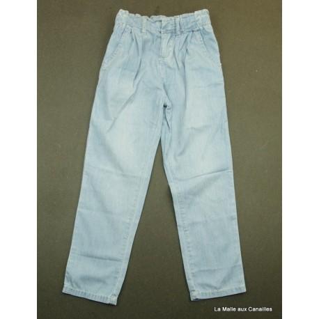 Pantalon Ikks 6 ans