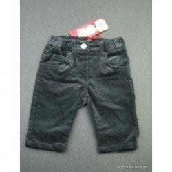 NEUF- Pantalon Elle 1 mois