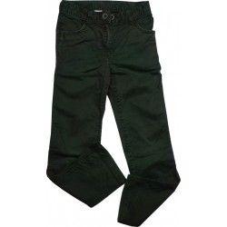 Pantalon DPAM 8 ans